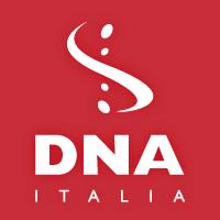 DNA italia Venezia